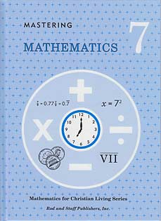 Grade 7 Math Pupil Textbook