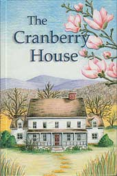 The Cranberry House