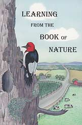 Learning from the Book of Nature