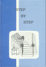 "Grade 6 Pathway ""Step By Step"" Reader"