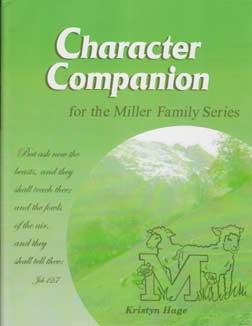 Image result for miller character companion rod and staff