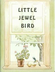 LJB - Little Jewel Bird