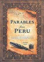 Parables from Peru