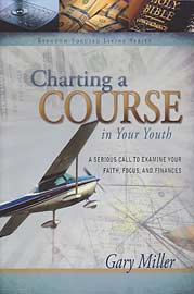 Charting a Course in Your Youth