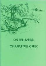 On the Banks of Appletree Creek