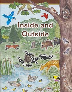 Inside and Outside workbook