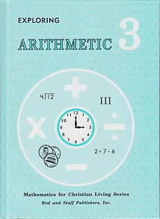 Grade 3 Math Pupil Textbook
