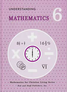 Grade 6 Math Pupil Textbook
