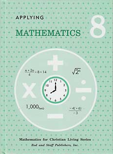 Grade 8 Math Pupil Textbook