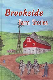 Brookside Farm Stories