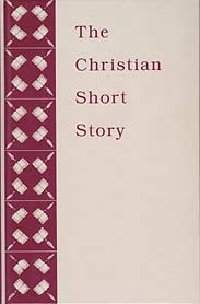 The Christian Short Story