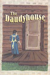 The Daudyhouse