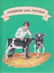 Farming with Father