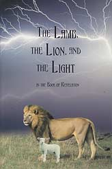 The Lamb, the Lion, and the Light
