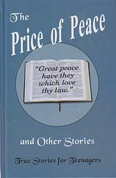 The Price of Peace and Other Stories