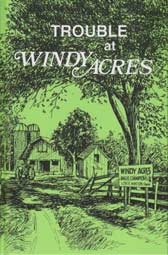 Trouble at Windy Acres