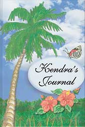 Kendra's Journal