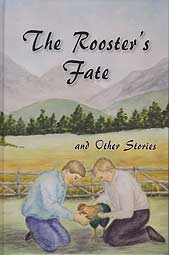 DISCOUNT - A - The Rooster's Fate and Other Stories