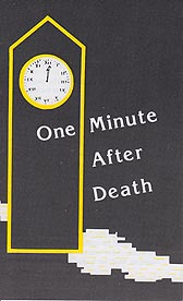 Tract [B] - One Minute After Death