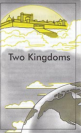 Tract [B] - Two Kingdoms