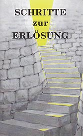 German Tract [C] - Schritte zur Erlösung [Steps to Salvation]