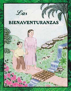 Las Bienaventuranzas [The Beautitudes]
