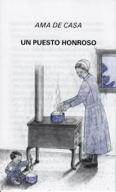 Tratado [B] - Ama de casa: un puesto honroso [Homemaking—an Honorable Role]