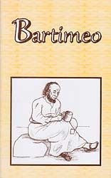 "Bartimeo [My Book About Bartimeus - ""Say-It-Again""]"