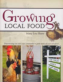 Growing Local Food