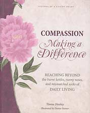 Compassion—Making a Difference