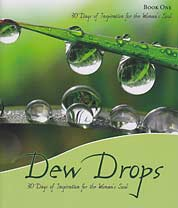 Dew Drops - Book One