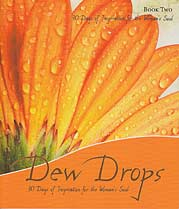 Dew Drops - Book Two