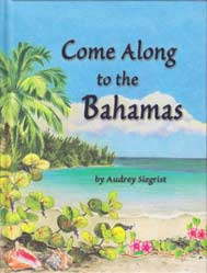 Come Along to the Bahamas
