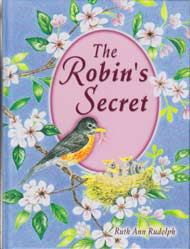 The Robin's Secret