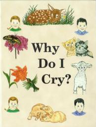 LJB - Why Do I Cry?