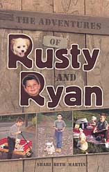 The Adventures of Rusty and Ryan