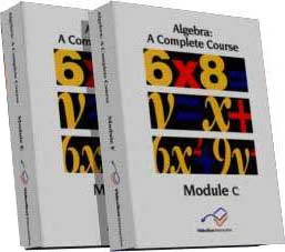 "Geometry Modules - B,C ""Completer"" Set"
