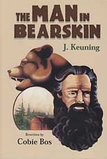 The Man in Bearskin