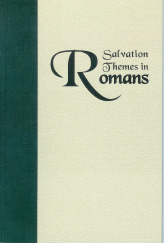 Salvation Themes in Romans