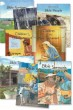 """Bible Stories for Young Readers Series"" Set of 7"