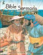 "Bible Sermons - ""Bible Stories for Young Readers Series"""