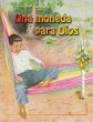 Una moneda para Dios [LJB - A Coin for God]