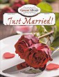 "Just Married! (Volume 8) - ""Keeper'sBook Series"""