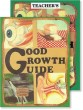 Grade 4 Health - Good Growth Guide - Set