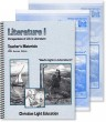 Literature I - Perspectives of Life in Literature - (2009) Teacher's Books