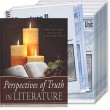 Literature II - Perspectives of Truth in Literature Set