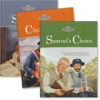 """The Great Book Series"" Set of 3"