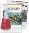 Grade 10 Apologia Chemistry [3rd Ed] Set