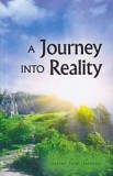 CLEARANCE - A Journey into Reality: Lessons from Genesis