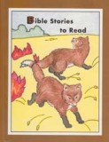 Preschool - Bible Stories to Read